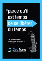 La Gestion Documentaire Transport