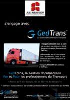 Mesguen s'engage avec GedTrans