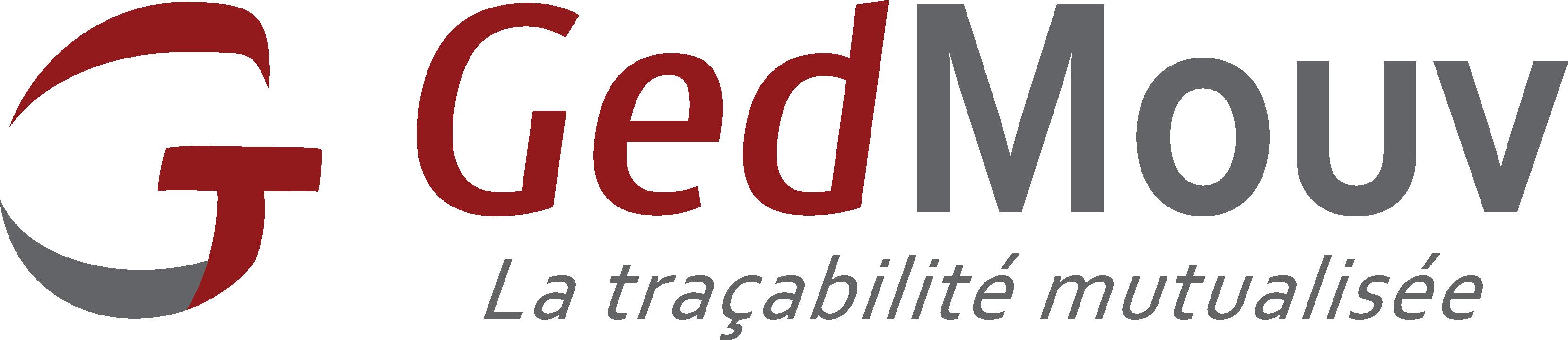 logo gedmouv pour fond blanc