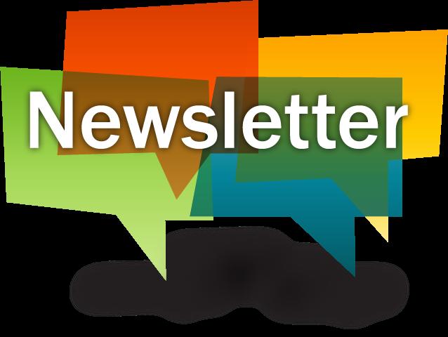 Newsletter obligation de vigilance et conformité fournisseur